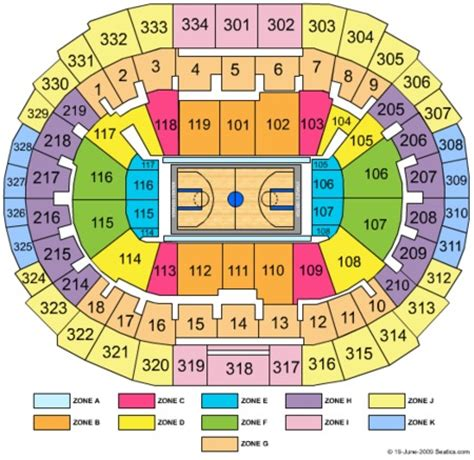 staples center map staples center tickets staples center in los angeles ca at gamestub