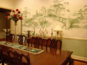 Dining Room Murals by Cute Luxury Hall Dining Room Attractive Design Luxury Hall