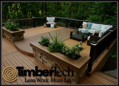best decks image gallery deck contractors