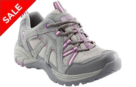hi gear falstead s waterproof walking shoes go