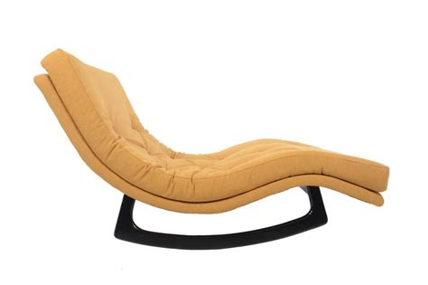 Wide Chaise Lounge Chair 42 best images about my style on chaise lounge chairs kauai and wines