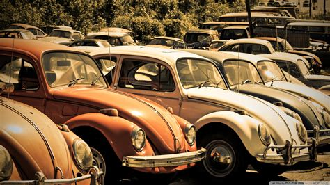 volkswagen beetle wallpaper vintage volkswagen vintage wallpapers vdub news com