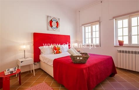 of bedroom golf obrana 3 bedroom golf viewtownhouse in gated community