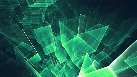 cube pattern wallpaper abstract wallpapers 28617 desktop wallpaper laptop mac macbook air vl89 abstract