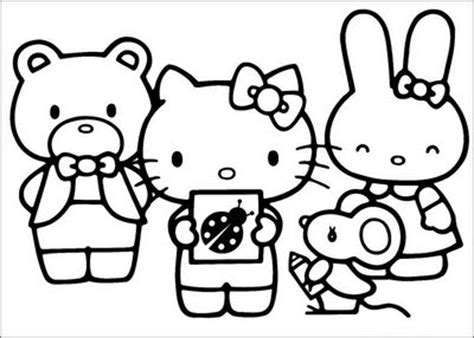 coloring pages hello and friends elmo coloring sheets coloring pages