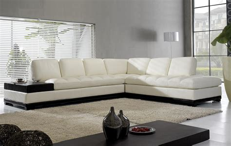 Modern L Shape Sofa Sofa Design Modern L Shaped Sofa Design Modern Minimalist Contemporary Black Table Decorations
