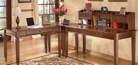 home office furniture wayside furniture akron