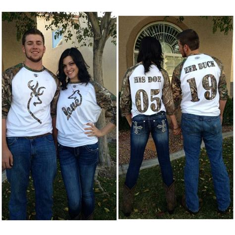 Couples Matching Shirts Best 25 Matching Hoodies Ideas On