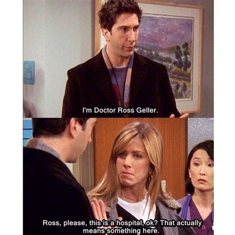rachel from the doctors show how far is her pregnancy 117 best images about f r i e n d s on pinterest friends