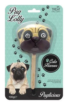pug merchandise nz coming soon from big voodle is the distributor of this product in nz contact