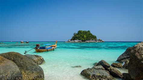 best beaches in the world to visit travel photo roulette 122 best beaches in the world