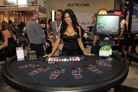 Craps Table Odds Commission Free Pai Gow Poker Wizard Of Odds