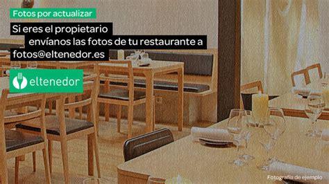 Buffalo Grill Carte Prix by Restaurant Buffalo Grill 224 Tarragona Avis Menu Et Prix