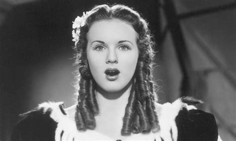 uk celebrities born in 1969 deanna durbin obituary film the guardian