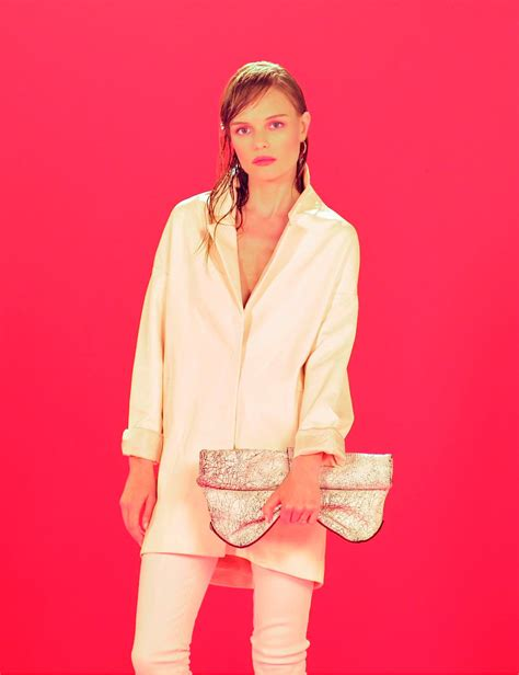 Topshop Sale Launches Today by Kate Bosworth For Topshop Launches Today