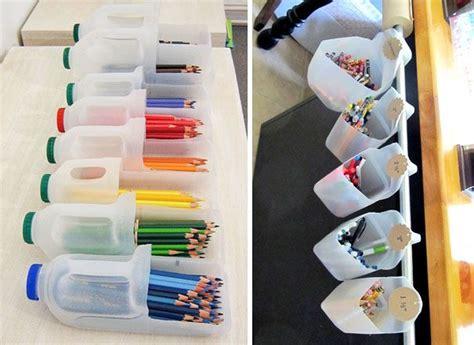 Canned Food Sculpture Ideas by 30 Maneiras Super Criativas De Reutilizar Garrafas De Pl 225 Stico