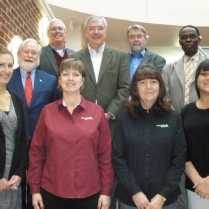 Western Kentucky Mba 1 Year Accelerated by Inside Look Master Of Business Administration Eastern