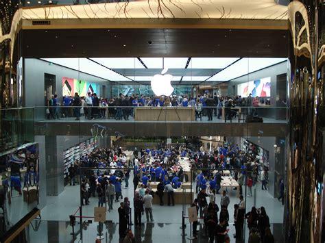 apple zorlu randevu fotoğraflarla apple store zorlu center ertugrulm blog
