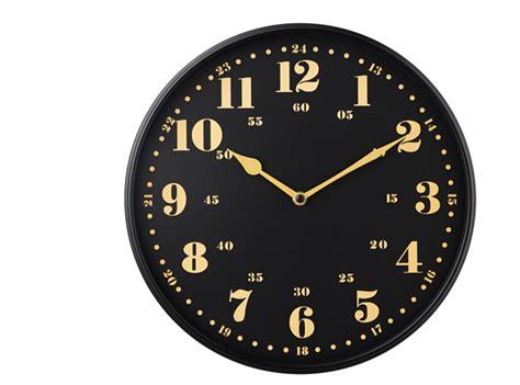orologi da cucina ikea beautiful orologi da cucina ikea contemporary home