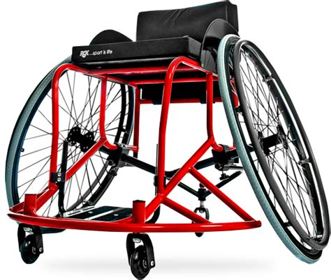 Www Kursi Roda kursi roda ringan archives motionaid one stop mobility aids in indonesia for disabled and
