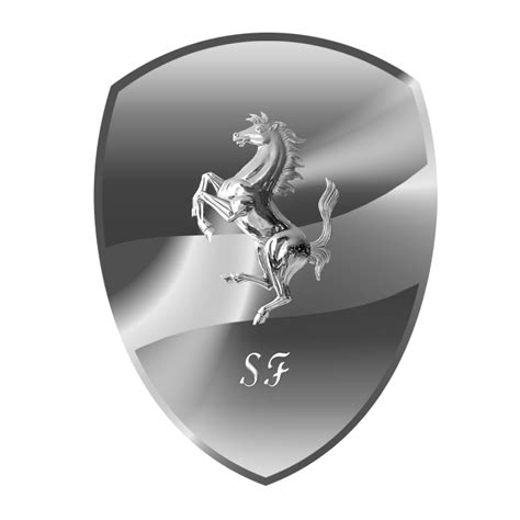 ferrari logo png ferrari horse png www imgkid com the image kid has it