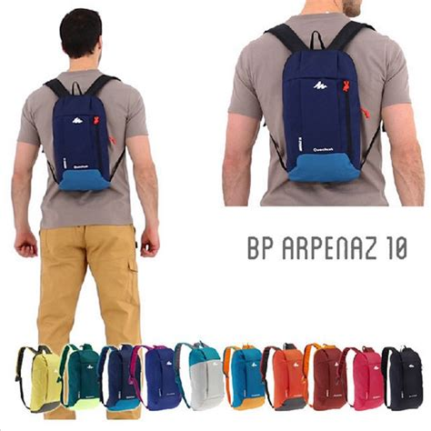 th?id=OIP.dY6iAhHxgxwsjILuU6vepgHaHa&rs=1&pcl=dddddd&o=5&pid=1 cool gym bag - Clear Laptop Bags, Computer Bags   The Clear Bag Store