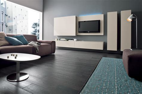 modern furniture chicago area italian wall units modern furniture chicago