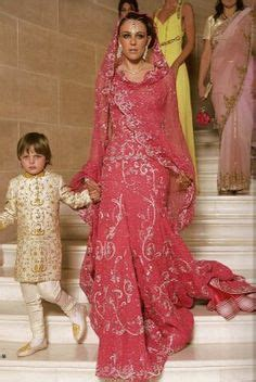 Elizabeth Hurley Weds by 1000 Images About Iconic Weddings On Royal