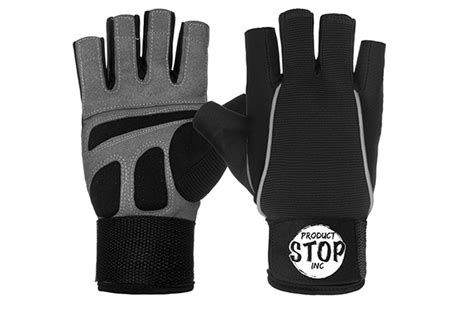 product review layout ultimate gloves skyd magazine top 10 best weight lifting gloves of 2017 reviews pei