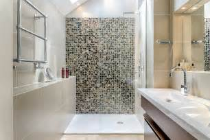 beautiful ideas bathroom ensuite small narrow renovation tile design hotshotthemes new suite bathrooms