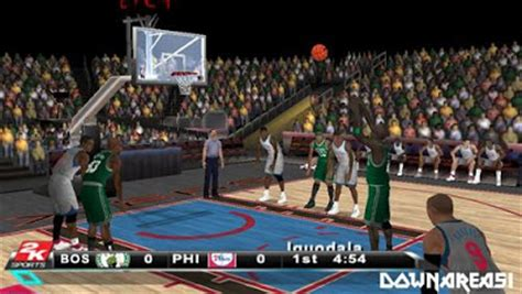 nba 2k11 apk nba 2k apk rar compress