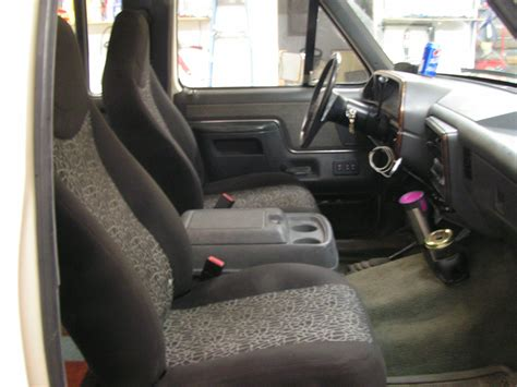 1990 f150 bench seat 1990 f150 bench seat 28 images 1990 ford f150 super