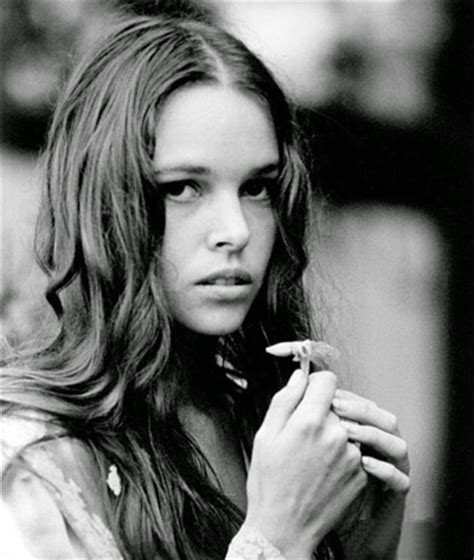 michelle phillips michelle phillips groupieblog