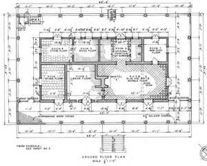 plantation style floor plans 19th century plantation floor plans 19th century bank