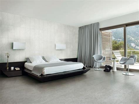 schlafzimmer luxus luxus schlafzimmer aus einer raumax