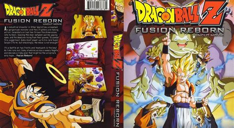 xem one piece film z vietsub xem phim dragon ball z movie 12 fukkatsu no fusion goku
