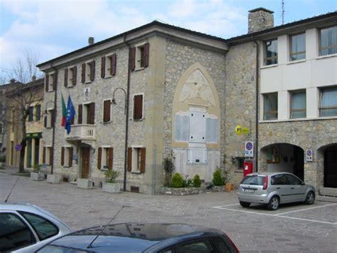comune di ufficio commercio uffici comunali comune di villa minozzo