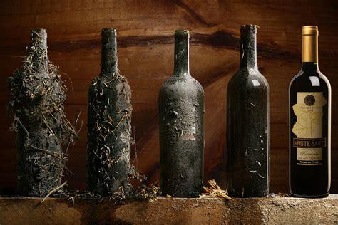 Bj4730 Wine 5 In 1 wine by alfredorzuniga on deviantart