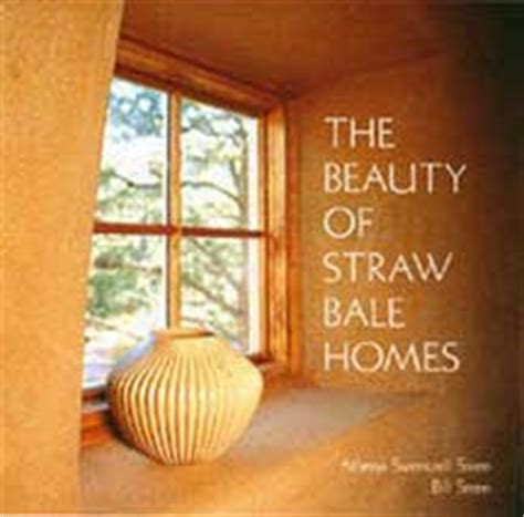 house of straw a book for on separation and divorce books the of straw bale homes
