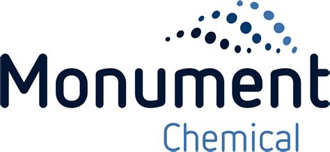How To A Resume For A Job by Monument Chemical Jobs Ehscareers