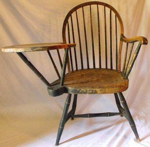 Writing Arm Chair Design Ideas 15 Best Images About Writing Arm Chairs On