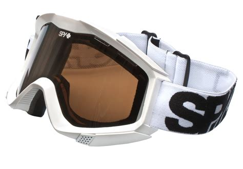snow goggles goggles search engine at search