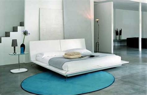 Latest Modern Bedroom Design - how to achieve a modern bedroom interior design interior design inspiration