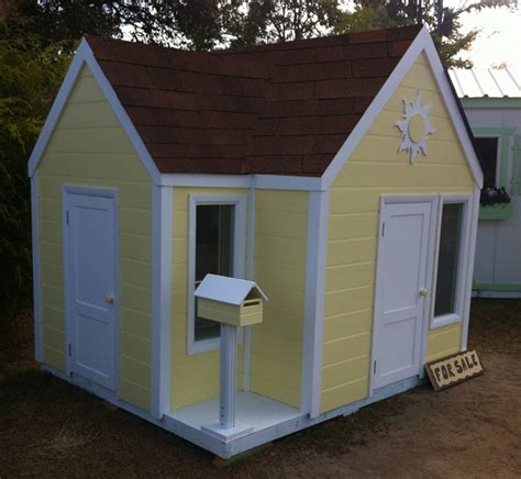 Design A Shed Cubbies by Free Shed Design Design A Shed Cubby Houses