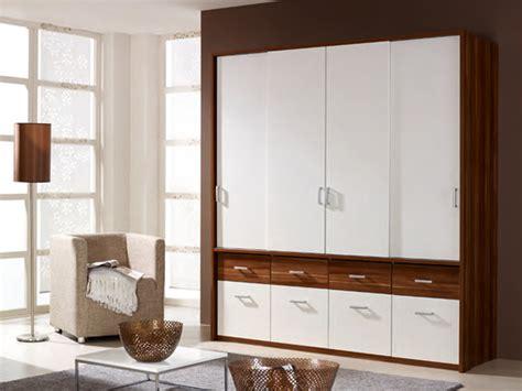 latest bedroom wardrobe designs latest designs of wardrobes home design