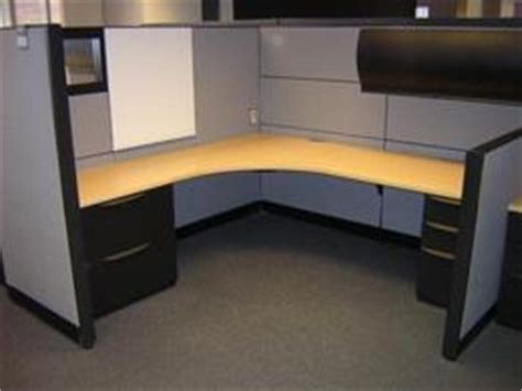 used cubicles in cleveland ohio oh furniturefinders