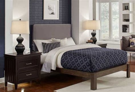 instant bed full queen instant headboard
