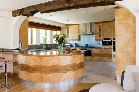 bespoke kitchen furniture creating a truly customised bespoke kitchen traditional