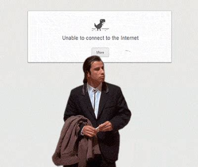 travolta confused tumblr