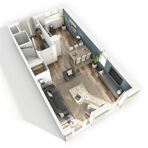 indeling woonkamer met haard 25 beste idee 235 n over woonkamer indeling op pinterest